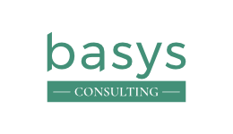 basys Consulting GmbH