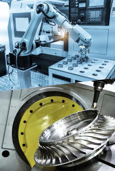 BSL Maschinenbau GmbH