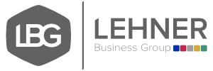 Lehner Business Group