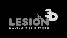 LeSion-3D GmbH