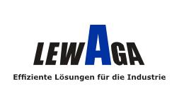 lbg_logo_lewaga-1