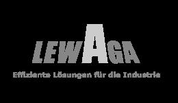 lbg_logo_lewaga-2